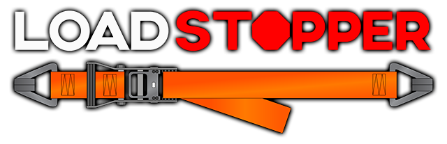 Load Stopper